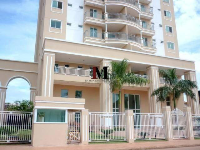 Alugamos apartamentos em Porto Velho - Foto 11