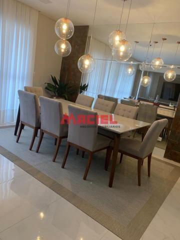 Apartamento à venda com 3 dormitórios cod:1030-2-79730 - Foto 10