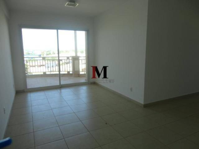 Alugamos apartamentos em Porto Velho - Foto 13