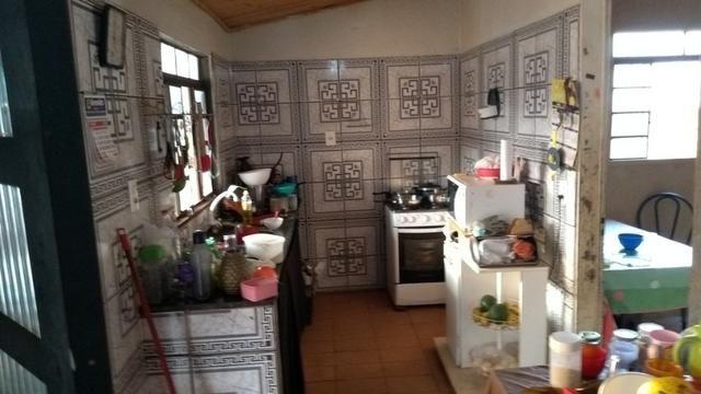 Samuel Pereira oferece: Casa Condomínio Serra Azul em Sobradinho com lote de 670 m² - Foto 18