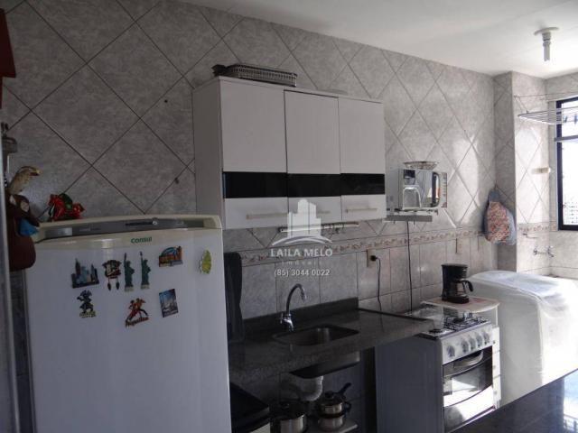Apartamento no bairro de fátima - Foto 4