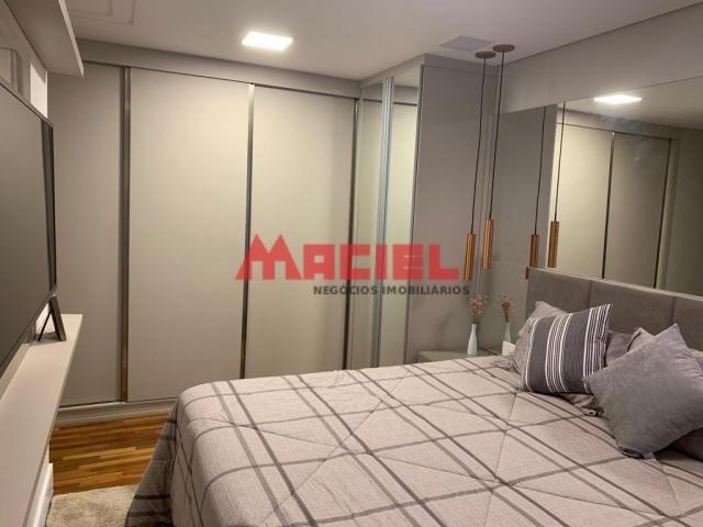 Apartamento à venda com 3 dormitórios cod:1030-2-79730 - Foto 5