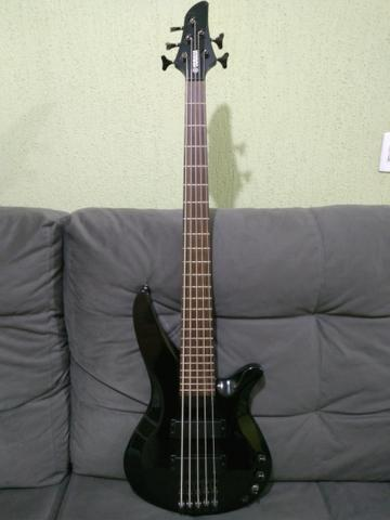 Baixo Yamaha RBX-775