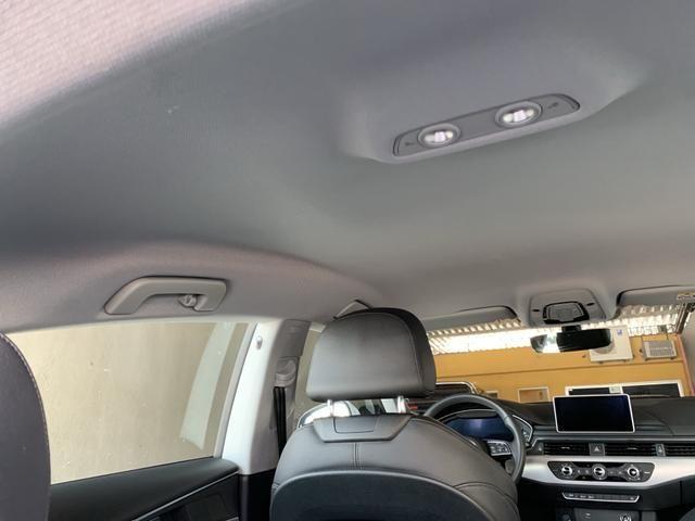 Audi A5 Sport Back Ambiente 6.000 km - Foto 18