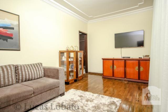 Apartamento à venda com 3 dormitórios em Gutierrez, Belo horizonte cod:257184 - Foto 4