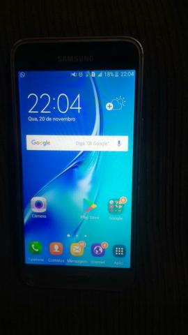 Samsung J3 - Foto 2