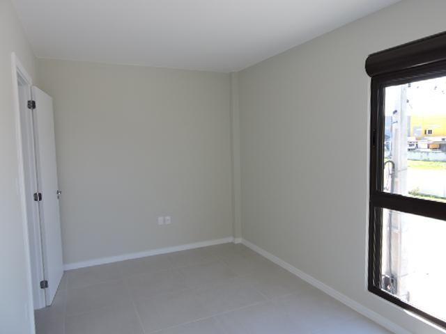 Casa com 3 dormitórios à venda, 114 m² - campeche - florianópolis/sc - Foto 17