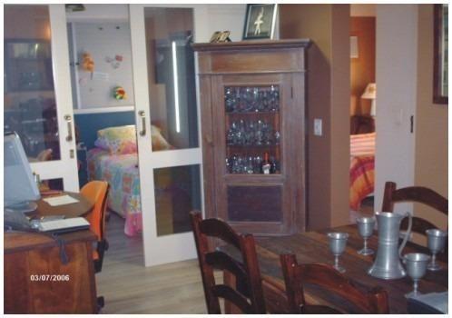 Apartamento à venda com 2 dormitórios em Itacorubi, Florianópolis cod:79621 - Foto 6