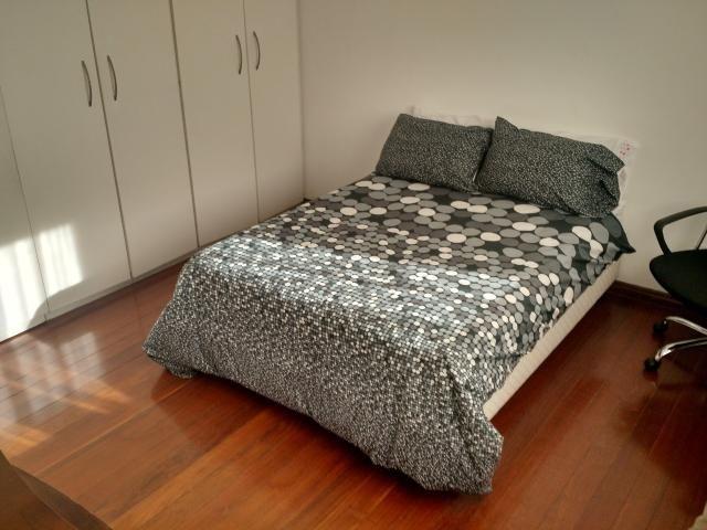 Casa à venda, 4 quartos, 4 vagas, alto caiçaras - belo horizonte/mg - Foto 19