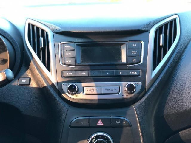 Hb20 16/16 automático:Particular,Pneus Novos e Extra - Foto 16