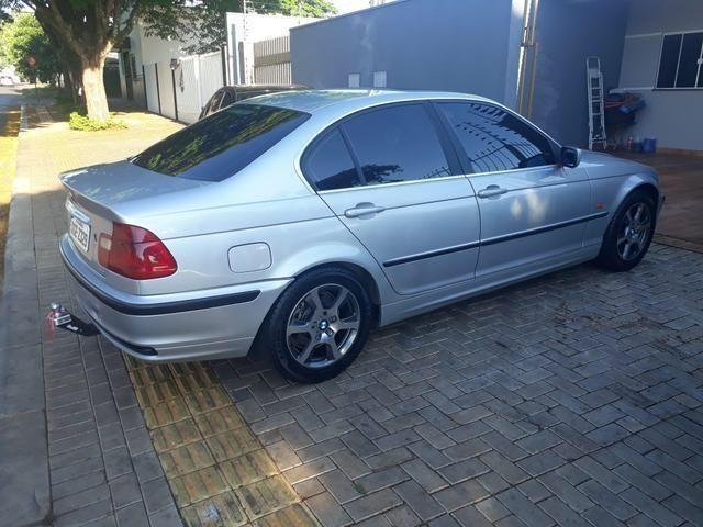 Vende BMW - Foto 5