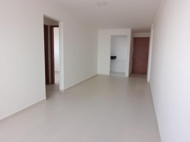 Apartamento no Bairro da Torre 2 Quartos com área de lazer - Foto 11
