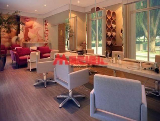 Apartamento à venda com 3 dormitórios cod:1030-2-79730 - Foto 20