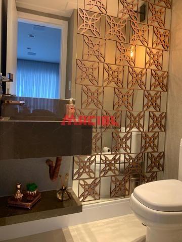 Apartamento à venda com 3 dormitórios cod:1030-2-79730 - Foto 7
