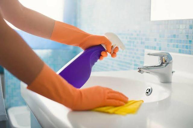 Limpeza Pesada que sua Residência Precisa - Foto 2