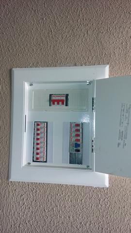 Eletricista predial - Foto 4