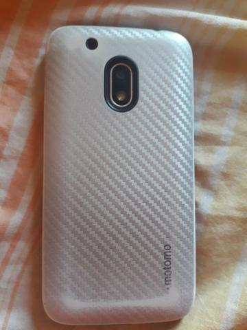 Moto G Play - Foto 4
