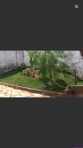 Alugo kites térrea em Arniqueiras - Foto 11