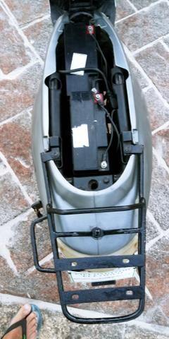 Scooter eletrica.bicicleta eletrica.moto eletrica - Foto 2