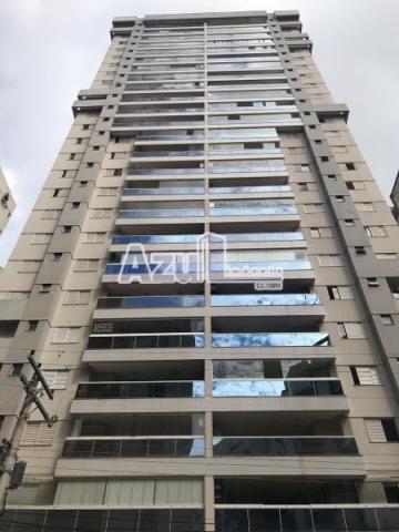 Apartamento  com 3 quartos no Residencial Vaca Brava - Bairro Setor Nova Suiça em Goiânia - Foto 17