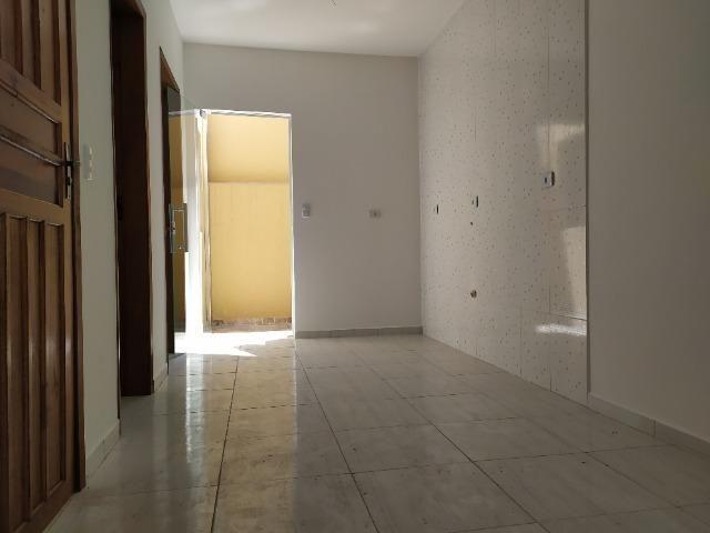 Minha Casa Minha Vida Rio Bonito 145 mil c/Quintal - Foto 6