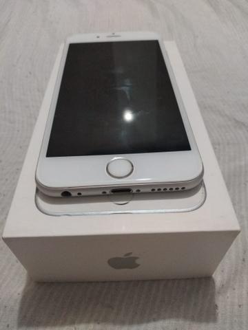 IPhone 6s - Foto 3