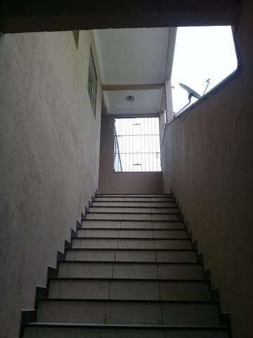 Alugo apartamento de 2 quartos em São Geraldo Cariacica