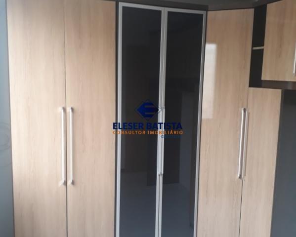 Apartamento à venda com 2 dormitórios cod:AP00232 - Foto 7