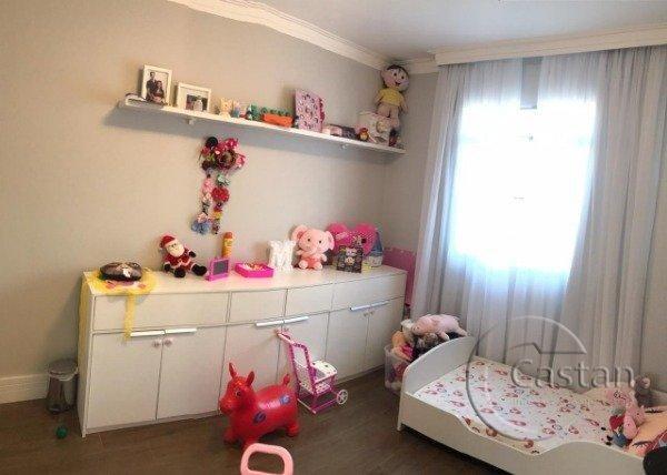 Apartamento à venda com 2 dormitórios em Mooca, Sao paulo cod:GL412 - Foto 14