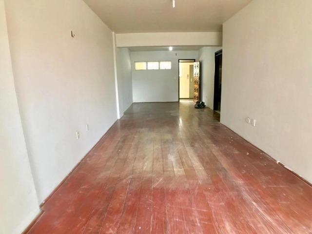 Apartamento no Cocó com 132m², 03 quartos e 02 vagas - AP0611 - Foto 3