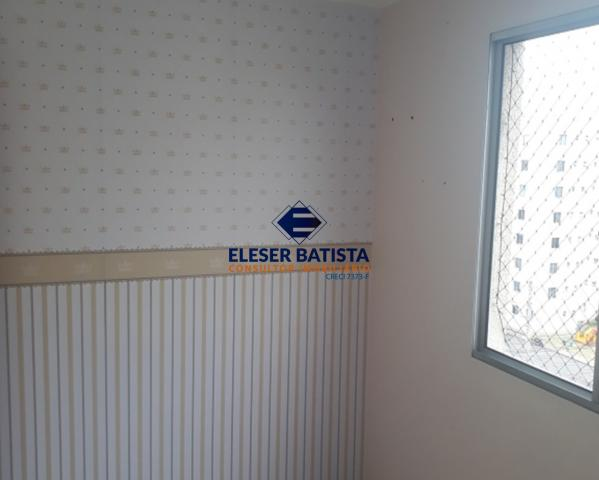 Apartamento à venda com 2 dormitórios cod:AP00232 - Foto 9