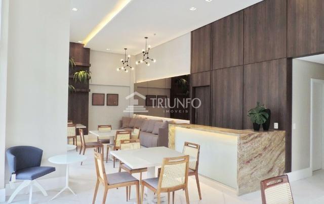 (JG) (TR 35.722) Meireles,NOVO,231M², 4 Suites, Dep. Empregada, Sala E/J, V.Gourmet,Lazer