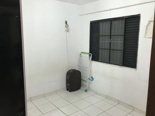 Vendo apartamento (leia a descrição tem a maioria das respostas) - Foto 7