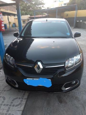 Renault Sandero Dynamique 1.6 5p mod 2015