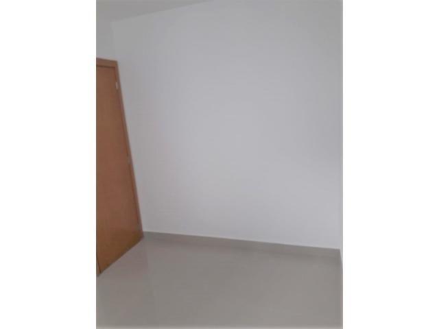 Apartamento para alugar com 2 dormitórios cod:7019 - Foto 7