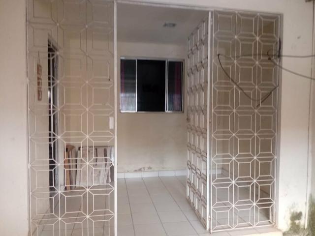 IMPERDÍVEL | Casa 4 quartos na UR 5 Ibura apenas R$150.000 - Foto 2