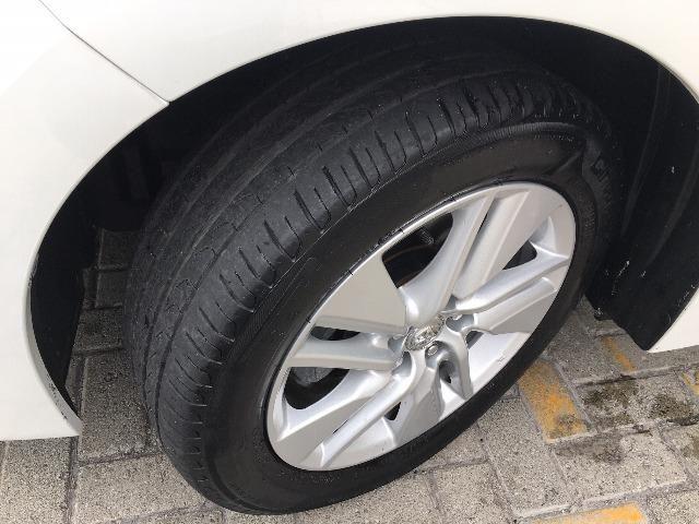 Corolla Gli Upper 1.8 2017 Branco Pérola Automático - Particular - Foto 17