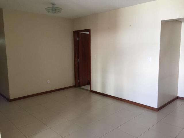 Apartamento amplo em localização privilegiada. Financia - Foto 2