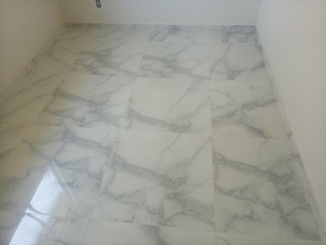 Apartamento Top em Morada de Laranjeiras - Foto 9