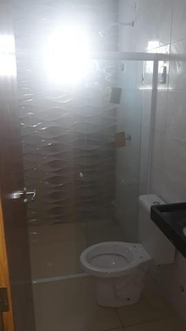 Casa nova em Caruaru - Foto 15