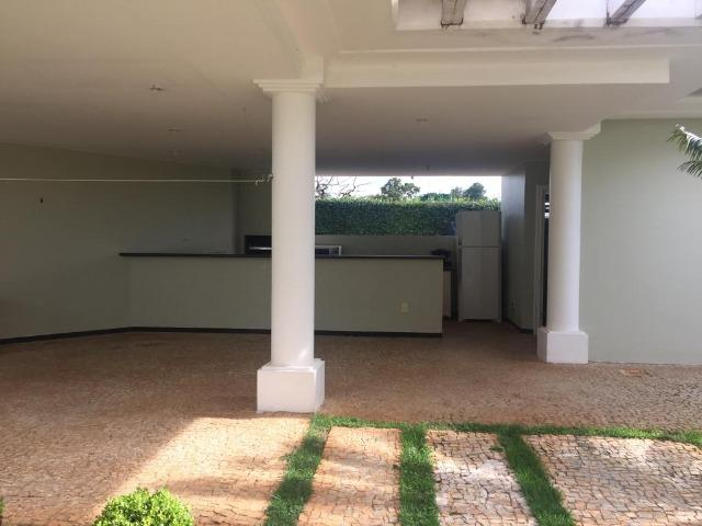 Maravilhosa Casa no Park Way - Foto 4