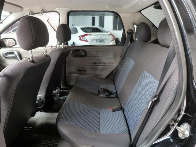 Chevrolet Classic LS Flex 1.0 - Foto 12