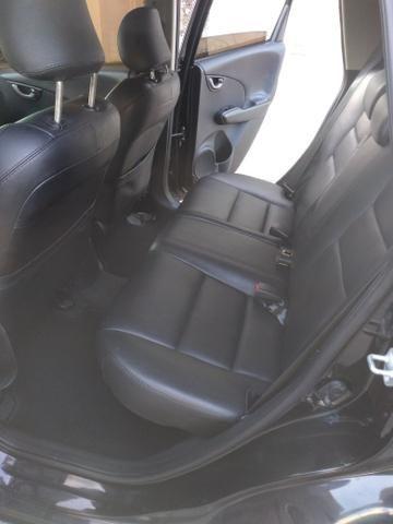 New fit ex aut 2013 preto - Foto 10