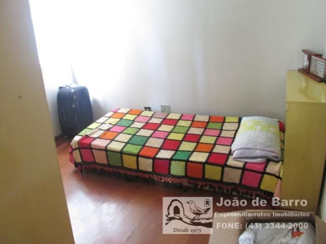 Ed. Iguatemi - R. Alagoas - Centro - Londrina - Foto 4