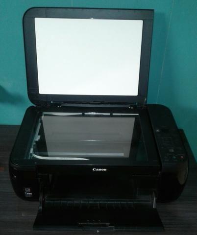 Impressora Canon MP280 - Foto 3