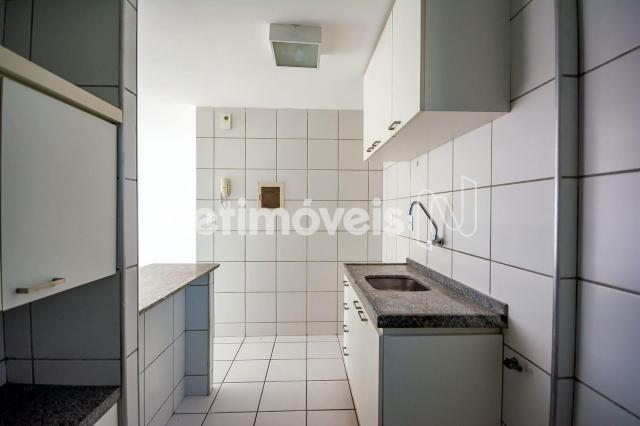 Apartamento para alugar com 3 dormitórios cod:776602 - Foto 4