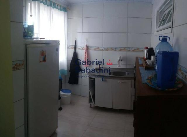 Apartamento com 2 quartos para alugar, 50 m² por R$ 500/dia Perola - Itapoá/SC - Foto 2