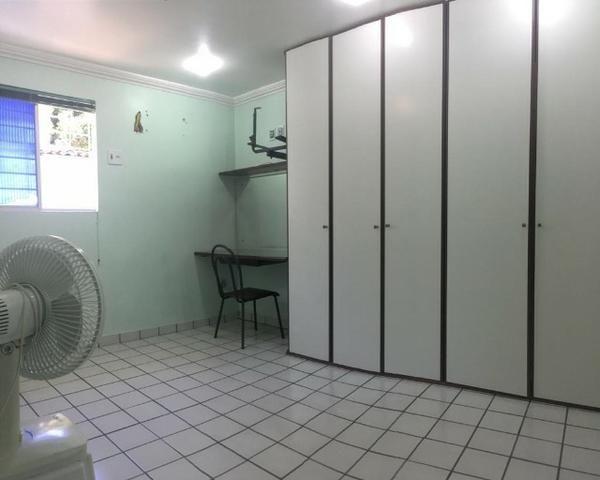 Casa Duplex na Iputinga, próximo à Av. Caxangá - Foto 10