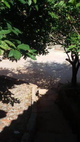 Alugo kites térrea em Arniqueiras - Foto 4
