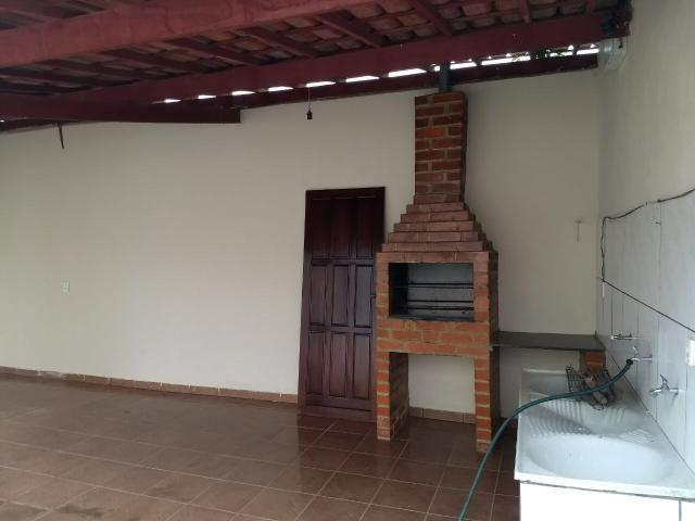 Venda Casa com Pontos Comerciais - Foto 3